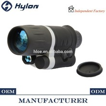 Hylon 3*42 day and night binocular night vision with suitable price