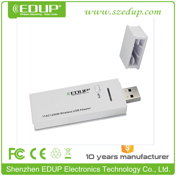 usb wifi adapter android / usb 3.0 dual band wireless adapter
