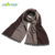 2018 Men's Fashion Warm Fringe Winter Scarf