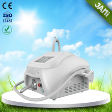 Hot sale diode laser hair removal machines skin rejuvenation