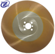 hss dmo5 circular saw blade made in Germany