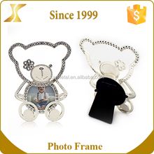Mini lovely photo frame cute baby picture frame