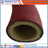 EPDM steam hose /heat resistant rubber hose(rubber steam hose)