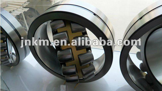 koyo spherical roller bearing 22207 bering cama bearing