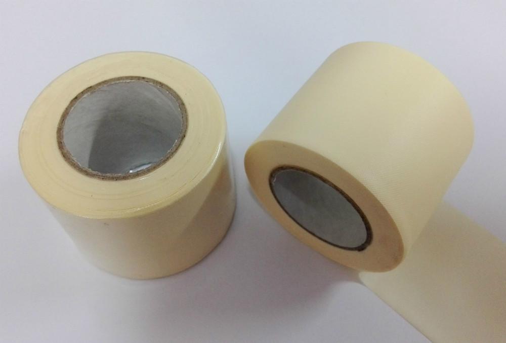 HTB1OJUzKXXXXXcYXXXXq6xXFXXXz pvc non adhesive air conditioner pipe wrap tape, view air non adhesive wire harness wrapping tape at fashall.co