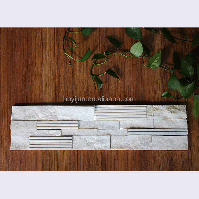 Fashionable Rough Elegant Bathroom Wall Tile Designs
