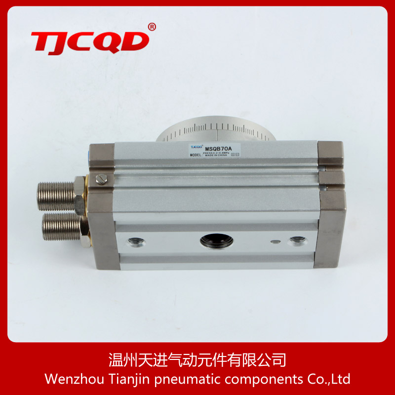 Economic and Efficient cylinder block lc135 with great price
