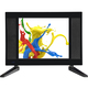 "smart full hd 19 inch lcd television 19"" led tv"