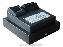 Best selling products electronic cash payment machine with printer