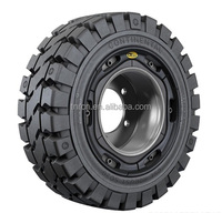 airless tires for sale