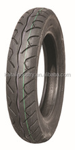 3.00-8 MOTORCYCLE TYRE,tyre for motorcycle