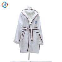 Customized Wholesale 100 Cotton Hotel Children