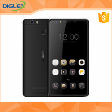 original LEAGOO Shark 1 mobile phone LTE 4G dual sim 6300mAh 6.0inch Andriod 5.1 MTK6753 Octa Core 1.3GHz 3GB ram 16g rom