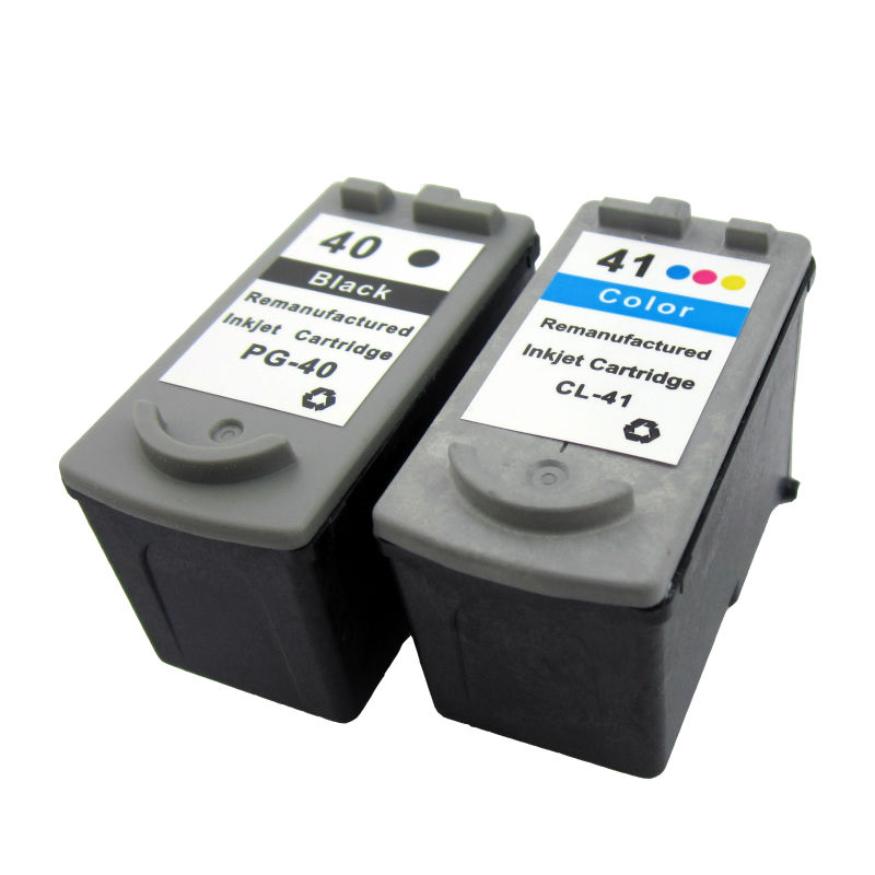 You will be impressed for canon printer <strong>ink</strong>/cartridge 40