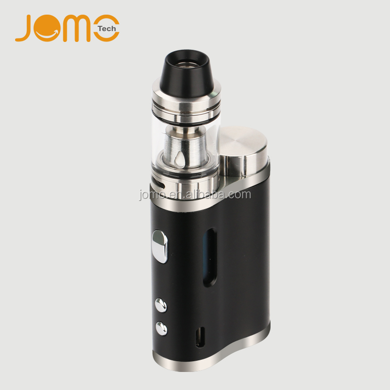 vape mods 2017 wholesale jomo Kit UK
