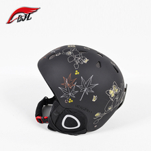 The Professional And Leading Manufacturer Kids Racing Skiing Suit Helmet