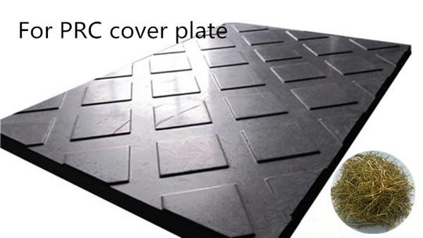 copper coated micro steel fiber for ultra high performance concrete buy concrete fiber micro. Black Bedroom Furniture Sets. Home Design Ideas