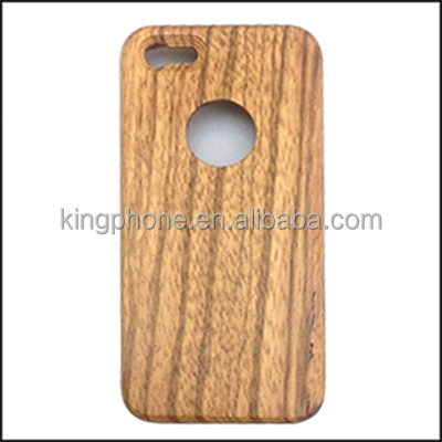 For Iphone 5c Wood Case with Custom logo,For Iphone 5c Case,For Iphone 5c wooden Cover