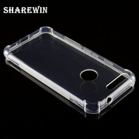 Hot selling TPU case cover for Google pixel,transparent tpu soft case for Google pixel