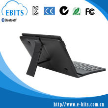 Hot sale individual design fancy CE case tablet keyboard For Windows8
