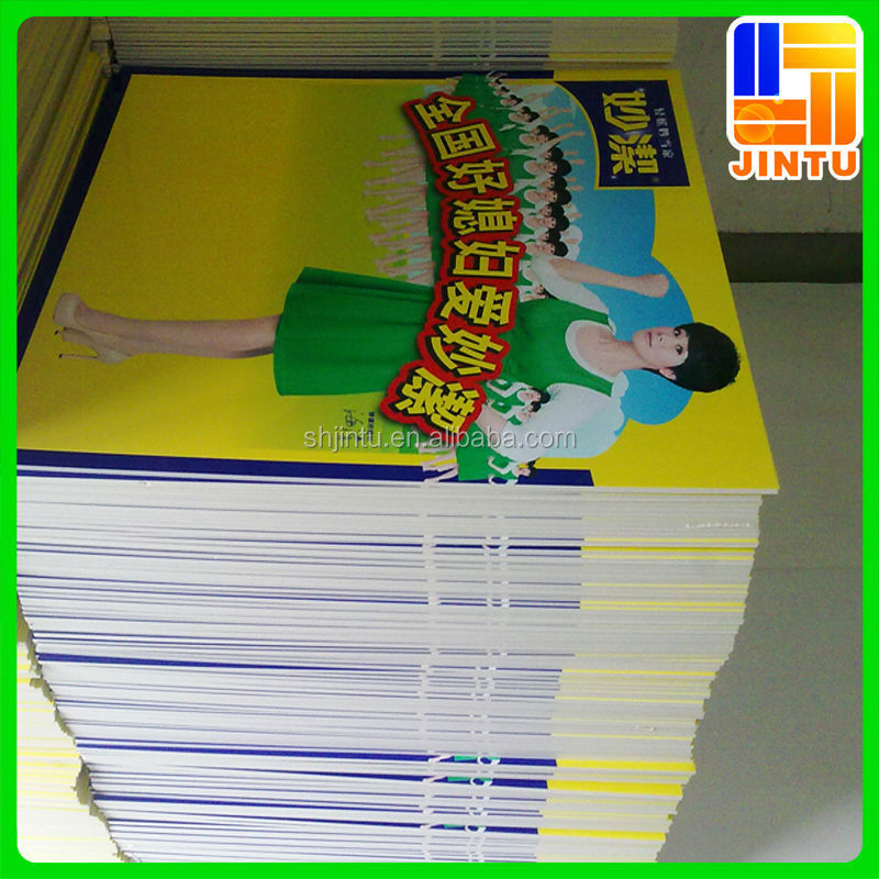 PVC foam board 4x8 pvc board advertising pvc expansion sheet