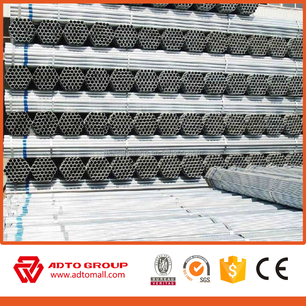 asia international trading company for scaffolding steel pipe/corrugated steel pipes dimension/galvanized corrugated steel pipes