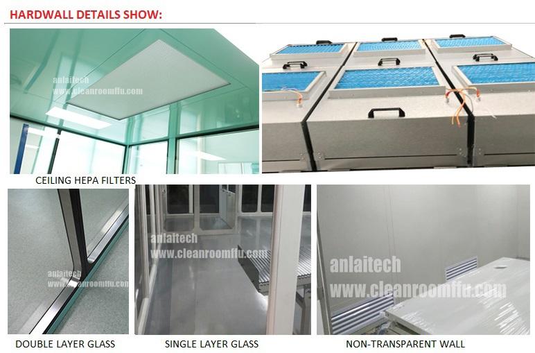 p01-modular-cleanroom.jpg