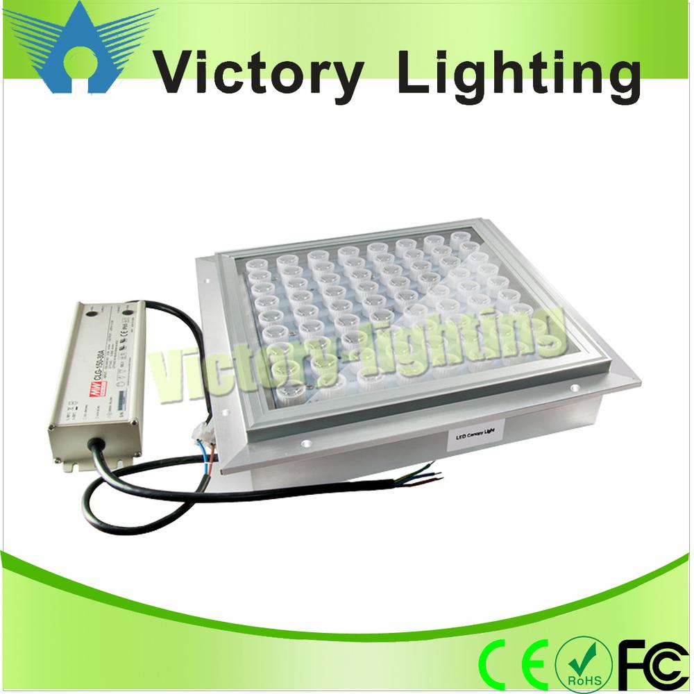 Wholesale thorn lighting led lamp lower price bridgelux 100w led ...