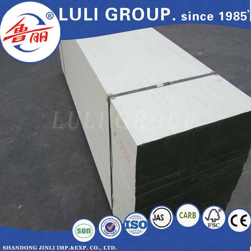 cheap artificial wood panel JINLULI