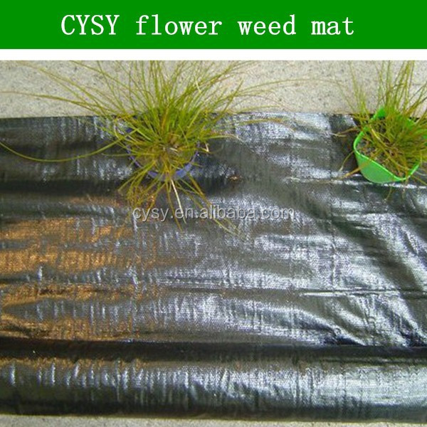 new promotion ground cover product ! high quality weed cloth for agriculture with cheap price