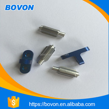 Good price high quality precision custom small machined parts for sale