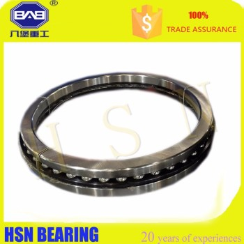HaiSheng STOCK Big Thrust ball bearing 5617/1041 Bearing