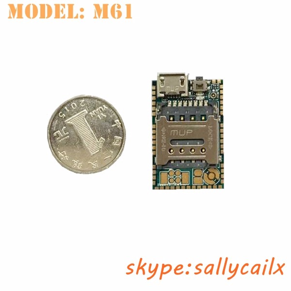 coin size gps tracker board m61 welcome to customize your own pet tracker gps