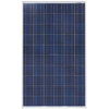 sunpower solar panel mono 140w PV cellig home factory use 100w 150w 200w 300w