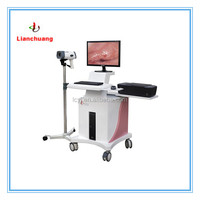 Hot sale computer-integrated gynecological endoscopic accessories