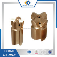 Best Selling Products In Italy Taper Shank Drill Bit