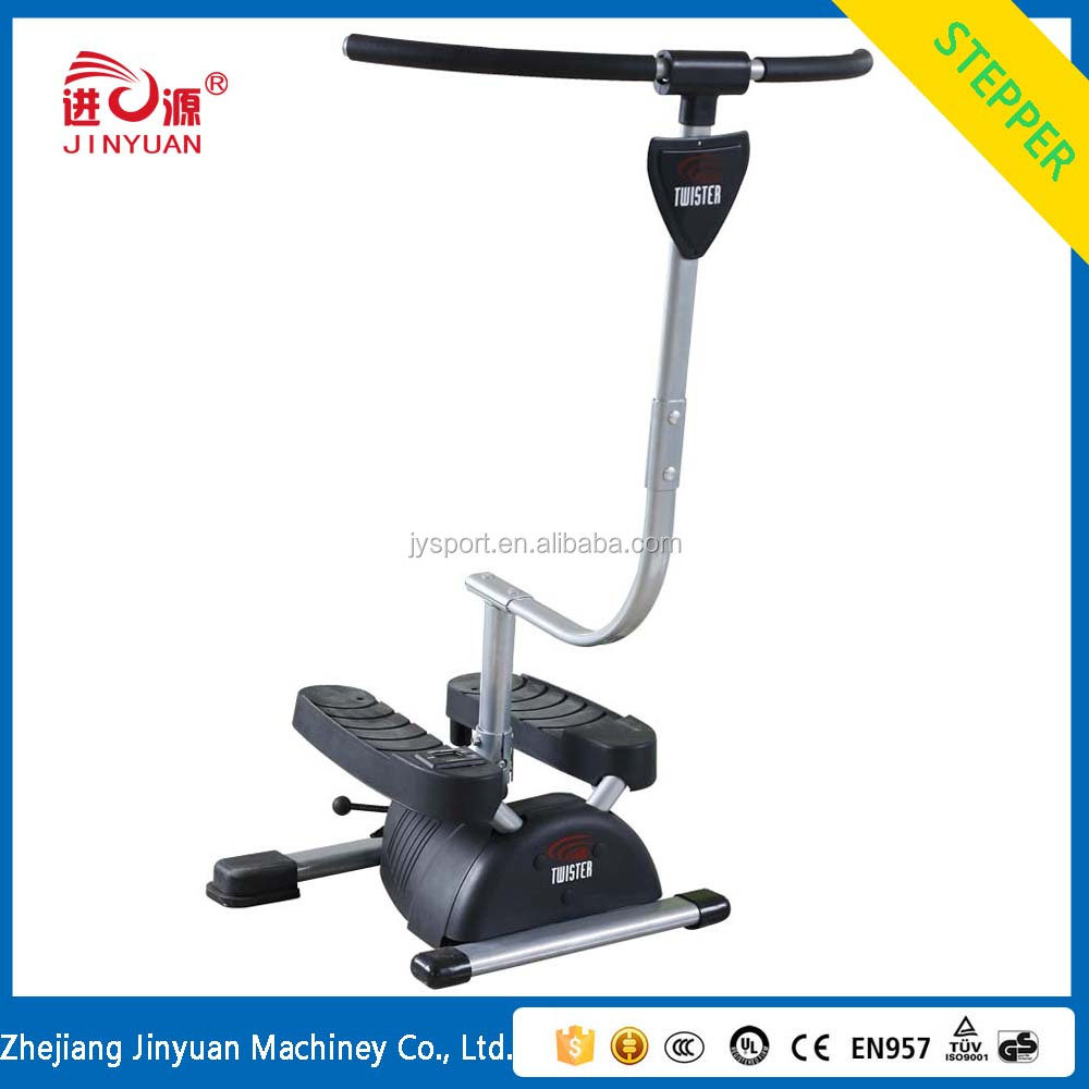 Hot Sell High Quality ab Stepper Cardio Twister