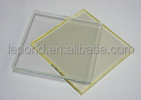 X-Ray Lead Glass 1.jpg