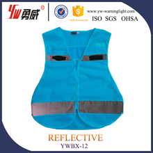 removable sleeves vest---