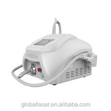 New hair removal 808nm laser hair removal completely and permanently,fain free ,safe,fast,effective