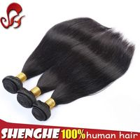 Premium quality wholesale cheap indian virgin hair silky straight wave sex vagina
