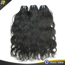 High Quality Natural Wave 8A Hair Cambodian 100% Pure Virgin Human Hair