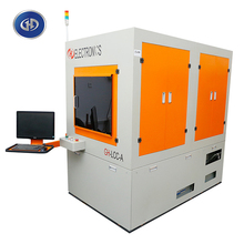 LCC1401-B co2 cnc ceramic tile top sell ceramic tile made laser cutting machine