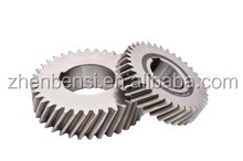 air compressor gear set wheel stainless steel spare part