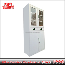 laboratory stool laboratory furniture storage cabinet steel reagents cabinet for storage of reagents