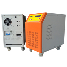 Foshan manufacturer solar cell inverter sinewave circuit diagram 2000w 3.5kva power generator inverter
