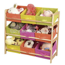 hotsell Wooden shoes cabinet(KD)
