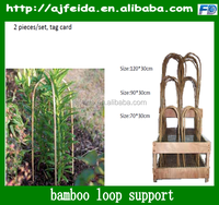 FD-004 Different types of garden decoration for flower