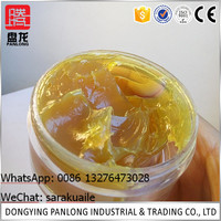 Transparent Grease From China Manufacture
