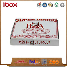 for sale cardboard manufacturers food packaging pizza box